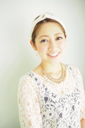 美容師杉山奈津子