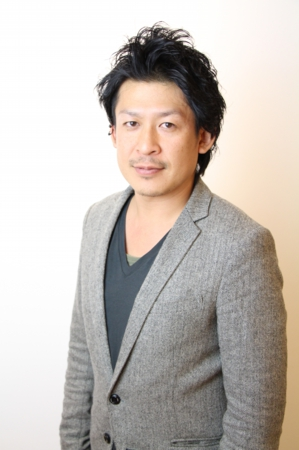 三島・清水町の美容院、美容室で働く美容師の「小澤孝弘」は、グランド牛若丸三島・清水町店に所属しています。