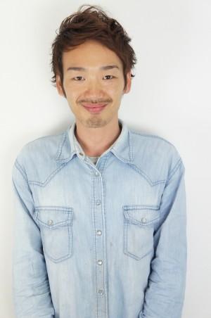 山崎 一洋(やまざき かずひろ)