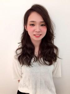 pirates_sugiyama_kana