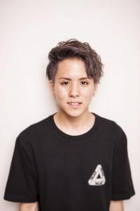 吉田凛太郎(よしだ りんたろう)