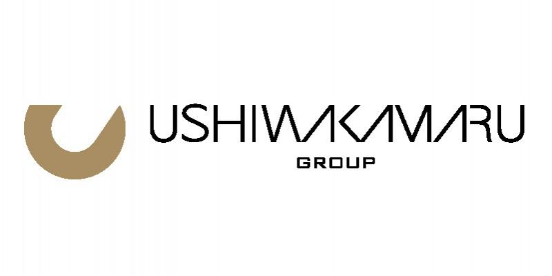 ushiwakamaru_logo-12.15.23_yohaku