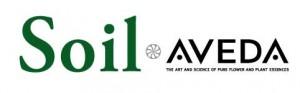 Soil_Logo ロゴ