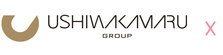 ushiwakamaru logo