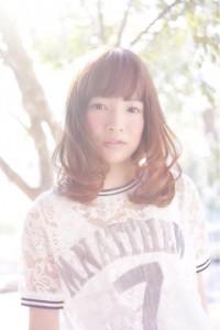 minimo_akira