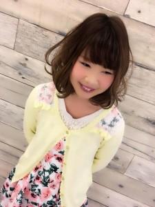 minimo_iwasaki