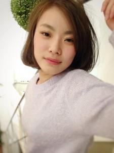 minimo_japan_suzuki_shintarou