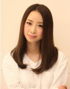 minimo_kanou