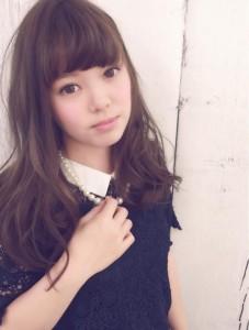 minimo_mizuguchi