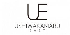 新イーストのロゴeast_logo