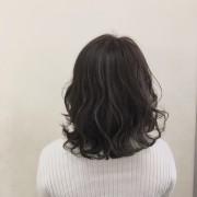 黒髪卒業✨✨