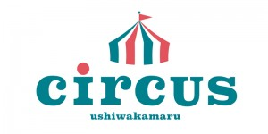 circus ushiwakamaru-サーカス ウシワカマル