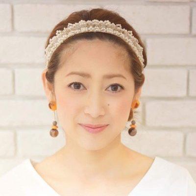 長泉の美容院、美容室で働く美容師の「上原奈津子」は、牛若丸サーカスフレスポ長泉店に所属しています。