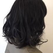 2017ssヘアスタイル