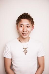 03_kawahira