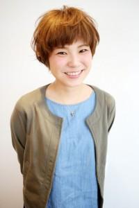 04_kikuchi