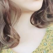 ◇大人秋カラー◇