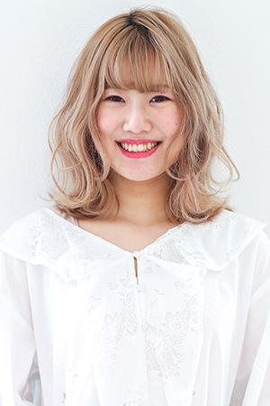 koyama kyoka