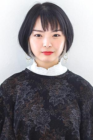 tsutsumi misaki