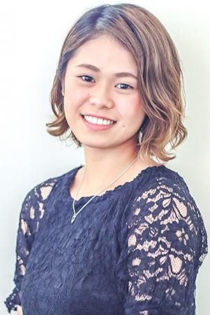 yamada nonoka