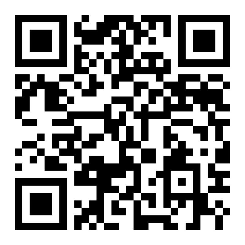 57C797A5-A6C5-4B14-90E3-B13E8830159D