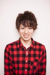 02_kajihara