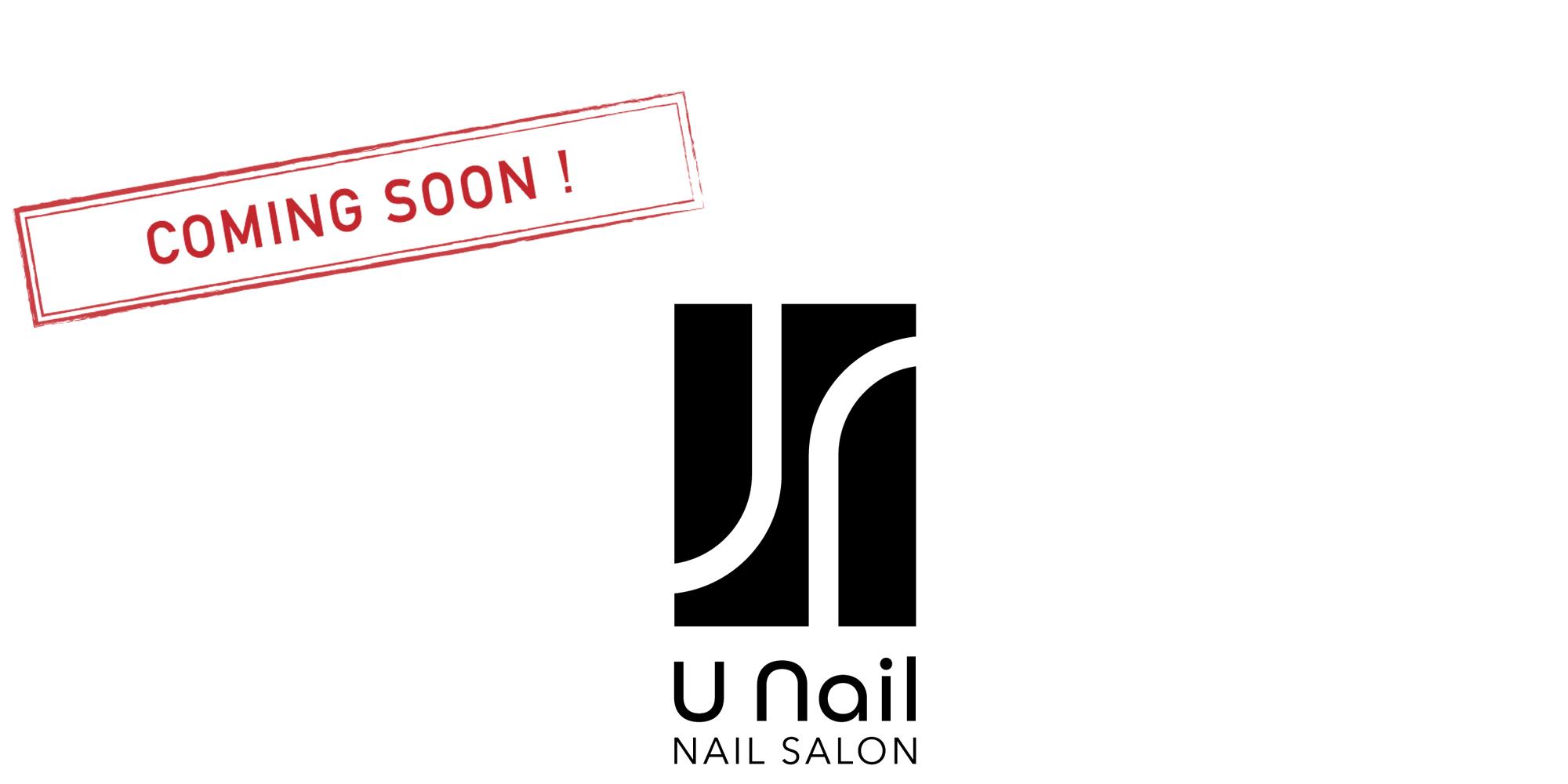 美容院・美容室 ユー ネイル-U NAIL (サントムーン柿田川)
