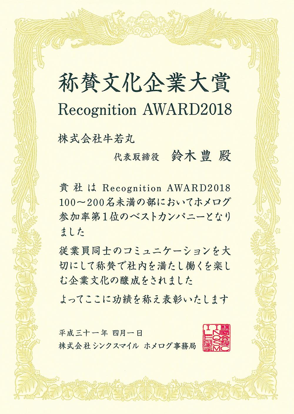 ★二連覇★HoooP参加率全国トップ!