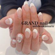 ★10月nail★