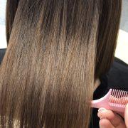 髪質改善特集💇♀️✨