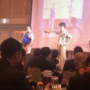 🎉ushiwakamaru award 2020🎖