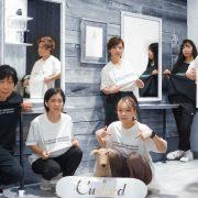 custard☆新メンバー🎉