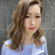 初めまして!!