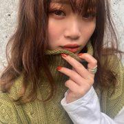 autumn color 🍇