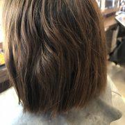クセ毛で悩むのはもう終わりに!最高の美髪縮毛矯正