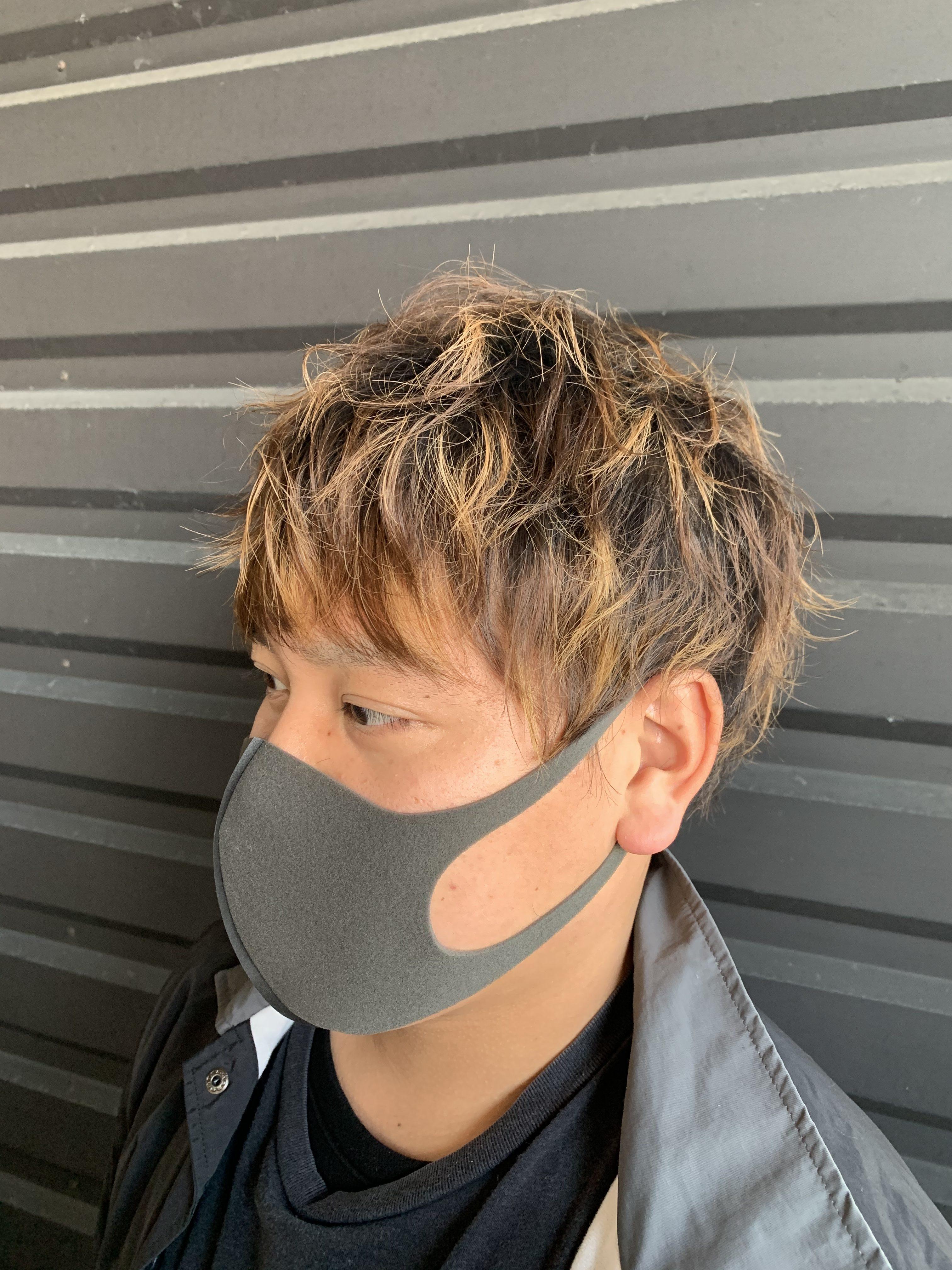 🌱スタイル紹介🌱