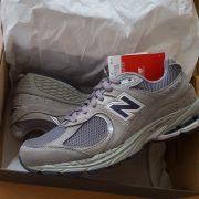 靴買いましたpart2