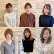 scissors紹介☆
